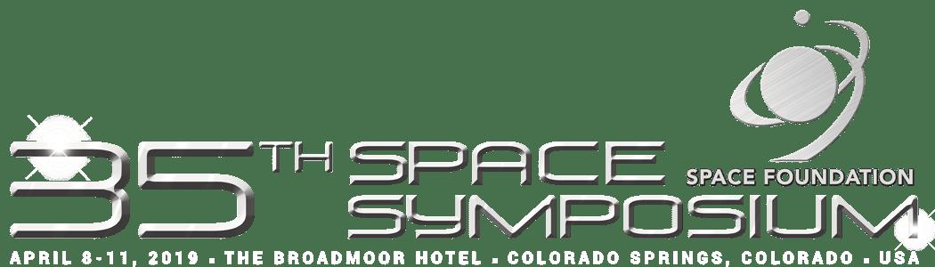 https://asc3d.com/wp-content/uploads/2019/01/SS35_Logo_SF_PREFERRED_1050w-2.png