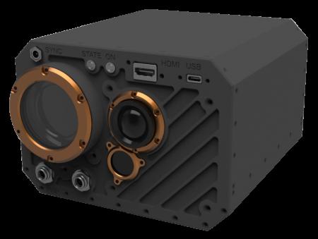 https://asc3d.com/wp-content/uploads/2019/10/Atlast.Merlin-1-e1579886043705.png