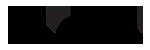 https://asc3d.com/wp-content/uploads/2020/09/XPO21_Logo_Horiz_K_2.png